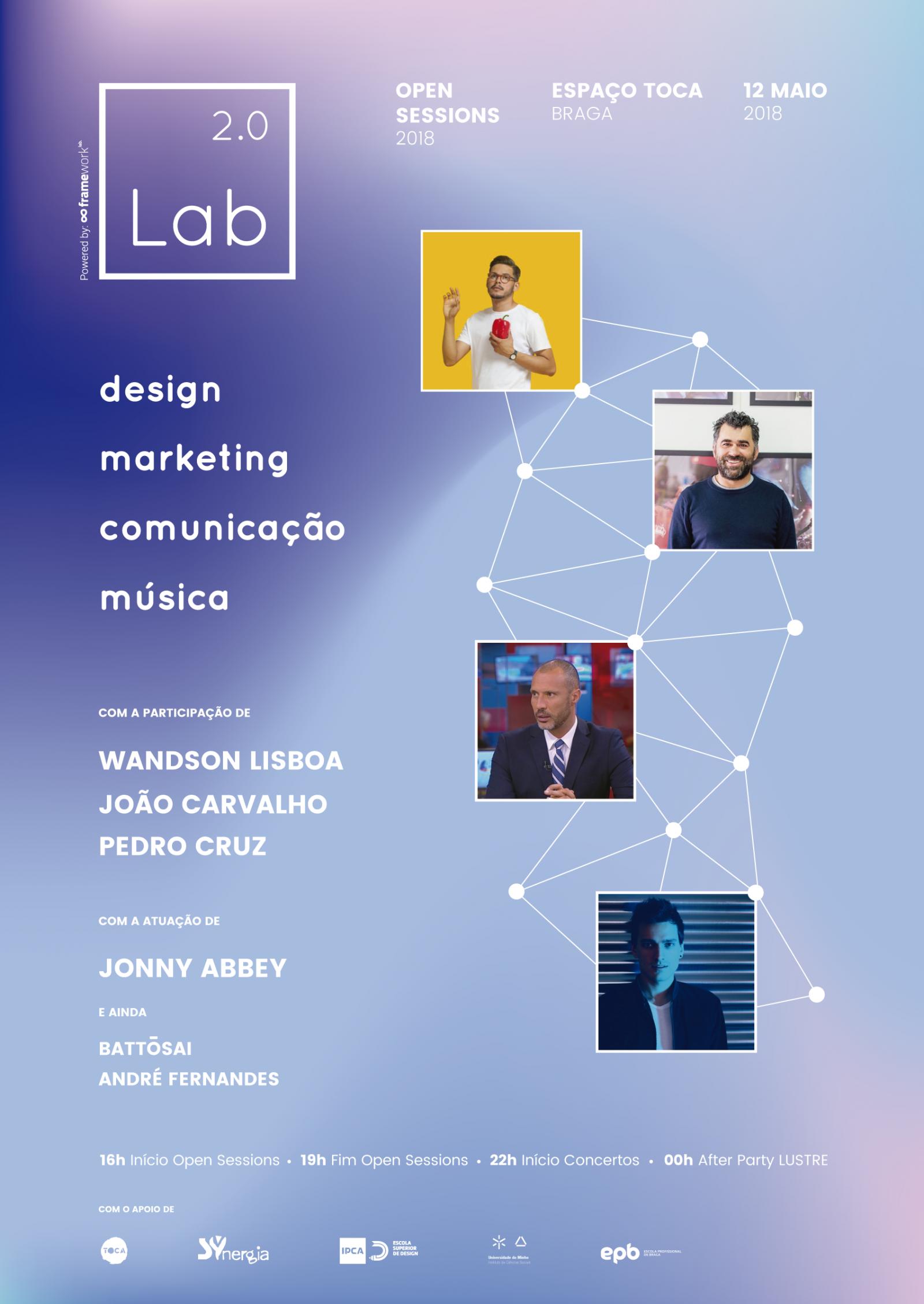 lab 2.0
